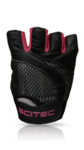 Scitec Nutrition Handschuhe Pink Style