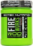 Scitec Nutrition Fire Works 360g