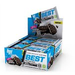 BPI Sports Best Protein Bar - 12 Riegel