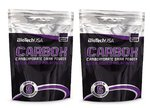 BioTech USA Carbox - 2x1000g