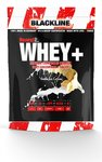 Blackline 2.0 Honest Whey+ - 1000g