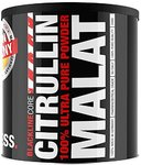 Blackline 2.0 Core L-Citrullin Malate 7:3 - 300g