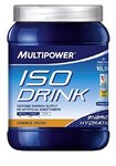 Multipower Iso Drink - 735g MHD 05/2017