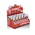 All Stars Amino 12.000 Liquid - 18 Ampullen