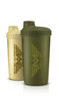 Muscle Army Shaker 700ml