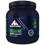Multipower Creatine - 500g