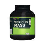 Optimum Nutrition Serious Mass - 2727g