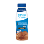 Multipower Fitness Shake - 12x330ml Flaschen