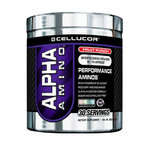 Cellucor Alpha Amino - 360g