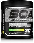 Cellucor BCAA Cor Performance - 30 Ser.