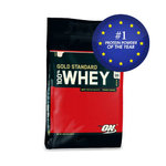 Optimum Nutrition Gold Standard 100% Whey - 4545g