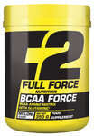 Full Force BCAA Force Watermelon - 350g