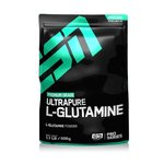 ESN Ultra Pure L-GLutamine - 500g