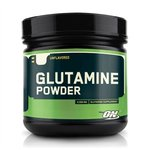 Optimum Nutrition Glutamine - 630g