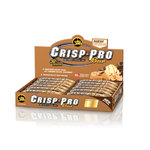 All Stars Crisp-Pro - Mix Box 4x6 Riegel