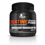 Olimp Creatine Monohydrat Powder - 550g