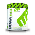 Musclepharm BCAA 3:1:2 Powder - 180g