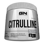 GN Laboratories Citrulline Polyhydrate - 200g