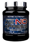 Scitec Nutrition Ami-NO Xpress - 440g