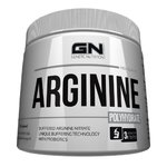 GN Laboratories Arginine - 200g