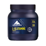 Multipower L-Glutamin - 500g