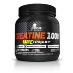 Olimp Creatin 1000 - 300 Tabletten