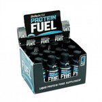 BioTech USA Protein Fuel - 12x50ml