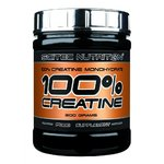 Scitec Nutrition 100% Pure Creatine - 300g