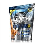 MuscleTech 100% Premium Whey Protein - 2720g