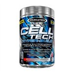 MuscleTech Cell Tech Hyper-Build - 482g