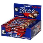 Weider Yippie! Bar - 24x70g