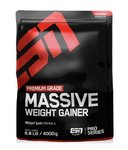 ESN Massive Weight Gainer - 4000g