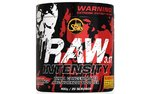 All Stars Raw Intensity 3.17 - 400g