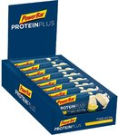PowerBar Protein Plus Bar 30%, 15x55g