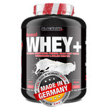 Blackline 2.0 Honest Whey+, 2270g