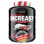 Blackline 2.0 Increasy Weight Gainer 3,5kg