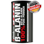 Blackline 2.0 Core Beta-Alanin Pulver, 500g