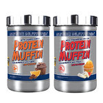 Scitec Nutrition Protein Muffin, 720g