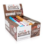 PhD Nutrition Smart Bar, 12x64g