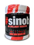 Blackline 2.0 Sinob Pre Workout 300g