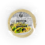 Got7 Protein Tortillas 280g
