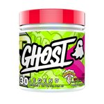 Ghost Legend Pre Workout, 360g
