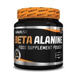 BioTech USA Beta Alanine - 300g