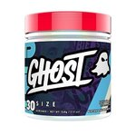 Ghost Size, 348g