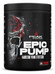 Peak Epic Pump, 500g