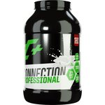 Zec+ Whey Connection Professional - 2500g