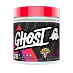 Ghost Pump Pre Workout, 350g