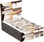 QNT 32% Protein Wafer 12x35g