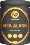 NP Nutrition Beta-Alanin 500g