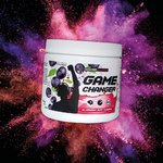 Gamer Supps Game Changer Gaming Booster 280g 40 Portionen